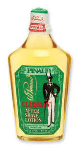 Pinald Aftershave